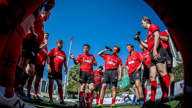 Rugby Men Griffins (4)