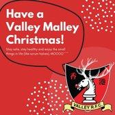 Chairman's Christmas Message