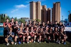Rugby Women Reds (2)