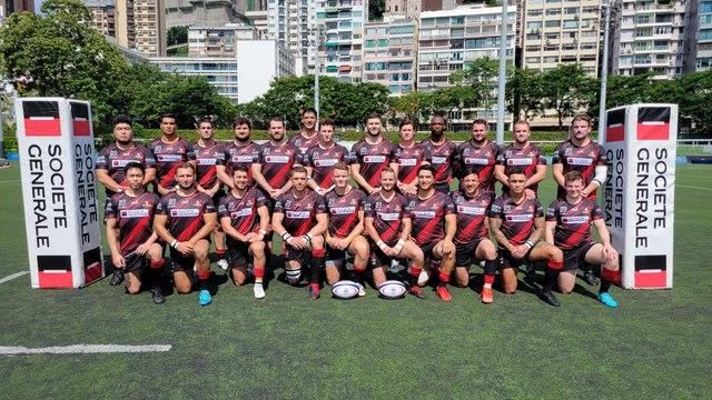 Rugby Men Prems (1)