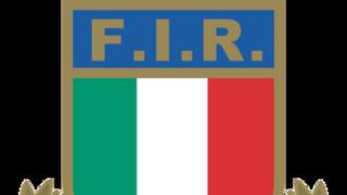Park House welcome Italian Internationals to Wednesday night training