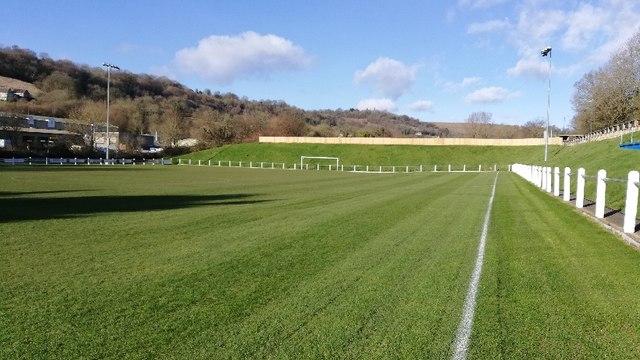 2020/2021 Pre Season Ground Pics: Take A look.