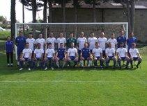 Brimscombe & Thrupp FC