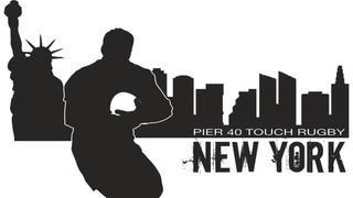 NYC Touch Spring League 2015 - Intro & Info Here!