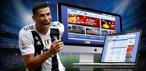Gambling online sbobet ca
