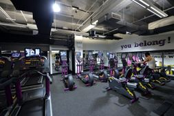 Everything You Need To Know About Downsize Fitness