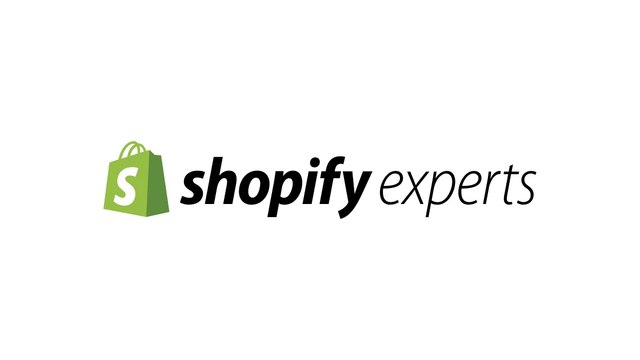 Should I Be Worried About Using Expert Shopify Consultants?