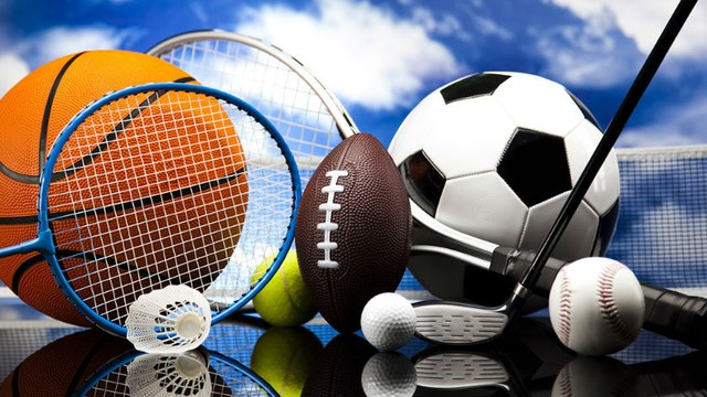 What are the Benefits of Sports Trends?