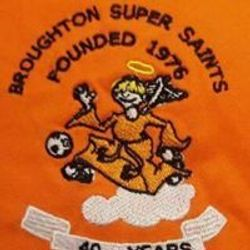 Broughton Super Saints