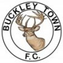 Buckley Town FC Colts