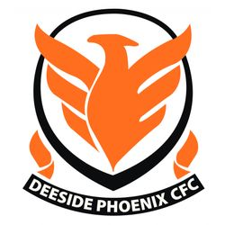 Deeside Phoenix - Fire