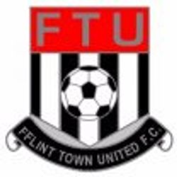 Flint Town United - Colts