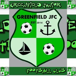 Greenfield FC Juniors