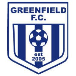 Greenfield FC Youth - Elites