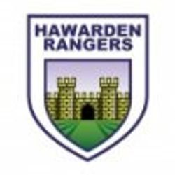 Hawarden Rangers - Eagles
