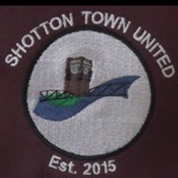Shotton Town United