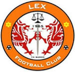 Lex XI