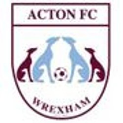 Acton Youth FC