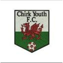 Chirk Youth
