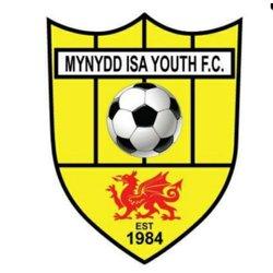 Mynydd Isa Youth