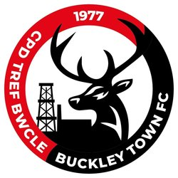 Buckley Town FC United