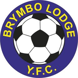 Brymbo Lodge FC