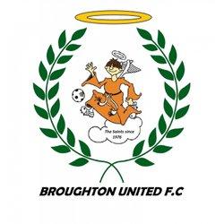 Broughton United