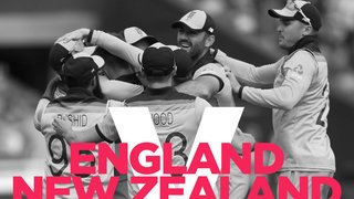 World Cup Sunday: clubhouse open