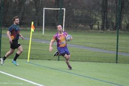 Marr Rugby round-up (27.1.18) – 3s claim revenge while 1s beat by rain and 2s win by default