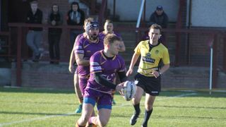 Marr Rugby preview: Make or break time as Super Saturday beckons