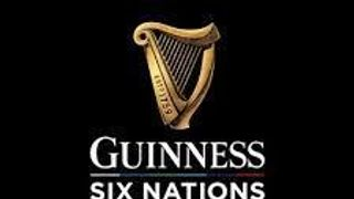 Guinness Six Nations Tickets at Marr Rugby - Closing dates for applications