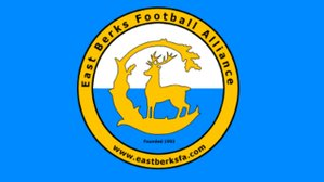 EBFA Proposed Restart Update