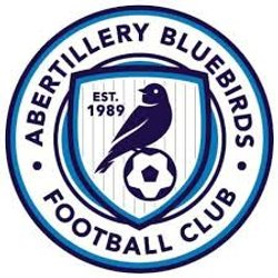 Abertillery Bluebirds FC