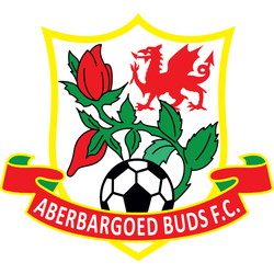 Aberbargoed Buds FC