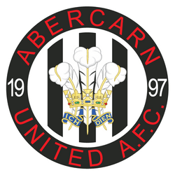 Abercarn United FC Red