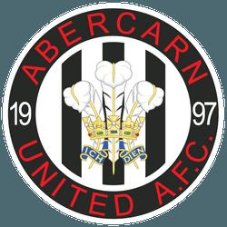 Abercarn United FC