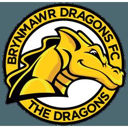 Brynmawr Dragons FC