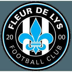Fleur De Lys FC
