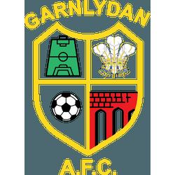 Garnlydan Athletic FC
