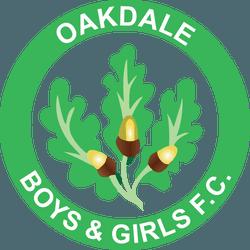 Oakdale B&G FC