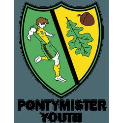 Pontymister Youth FC
