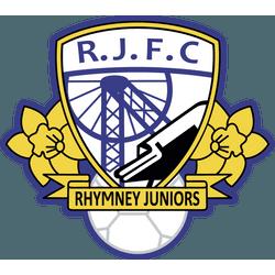 Rhymney Juniors FC