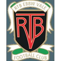 RTB Ebbw Vale FC
