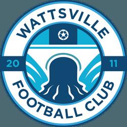 Wattsville FC Navy