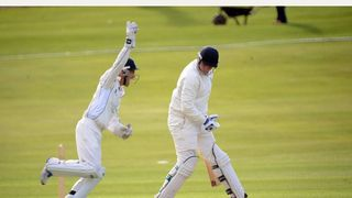 That Was 2014 - 1st XI Review