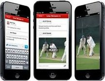 The Club App - download it NOW