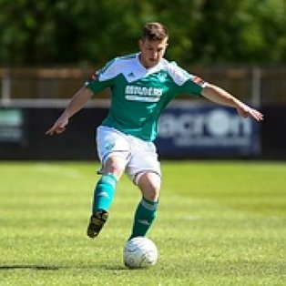 Leatherhead 2 Peacehaven and Telscombe 2 - Match Report by Rod Ellis