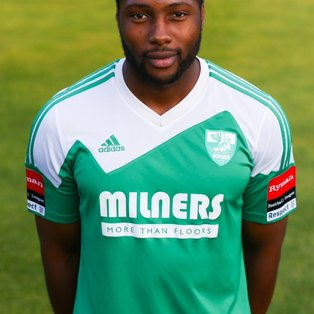 Kingstonian 2 Leatherhead 2   Rook to the Rescue for Tanners   Match Report By Rod Ellis