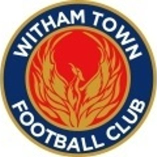 Leatherhead 1 Witham Town 2   Another Home Defeat for Tanners Match Report By Rod Ellis