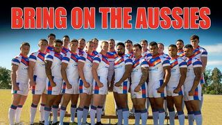 GBAF Australia 2015